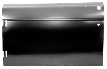 Picture of DOOR SKIN LH 68-77 : 3719B BRONCO 68-77