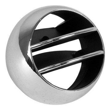Picture of A/C VENT BALL 67-68 : 3856472 CAMARO 67-69