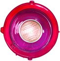 Picture of BACK UP LAMP RH 70-73 STD : 5964524 CAMARO 70-73
