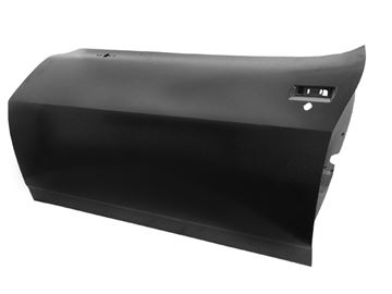 Picture of DOOR SHELL LH 70-74 : 1076Q CAMARO 70-74