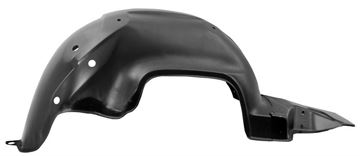 Picture of FENDER FRONT INNER LH 67-68 : 1039X CAMARO 67-68