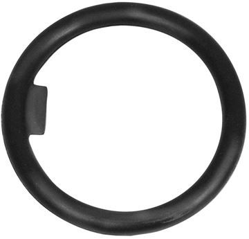 Picture of FUEL SENDING UNIT GASKET 61-81 GM : T21 CAMARO 67-81