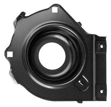 Picture of HEADLAMP MOUNTING BUCKET RH 70-73 : 1020R CAMARO 70-73