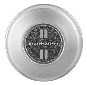 Picture of HORN CAP DELUXE 68 : 3928354 CAMARO 68-68
