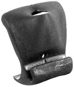 Picture of MIRROR, REAR VIEW BRACKET 68-69 : K22B CAMARO 68-69