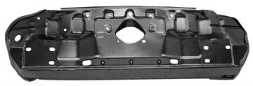 Picture of REAR BODY INNER PANEL 78-81 : 1067P CAMARO 78-81