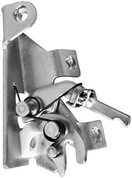 Picture of SEAT BACK LATCH LH 69 : 1052D CAMARO 69-69