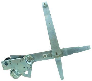 Picture of WINDOW REGULATOR RH 70-74 BARRACUDA : 6057 CHALLENGER 70-74