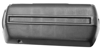 Picture of ARM REST BASE RH 68-69 CAMARO : M1040 CHEVELLE 68-72