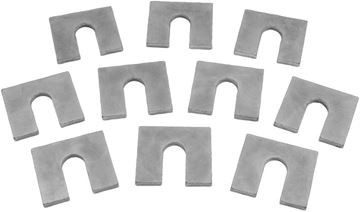 Picture of BODY SHIM 3 MM 10PCS/SET : 1000D CHEVELLE 64-72