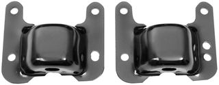 Picture of ENGINE MOUNT 68-72 PAIR : 1427 CHEVELLE 68-72