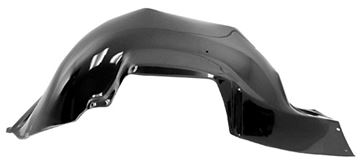 Picture of FENDER FR INNER LH 66 : 1472A CHEVELLE 66-66