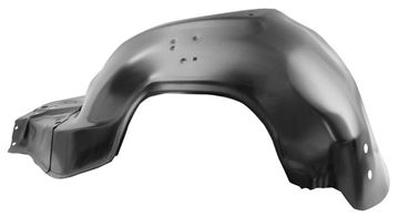 Picture of FENDER FRONT INNER RH 68-72 : 1472D CHEVELLE 68-72