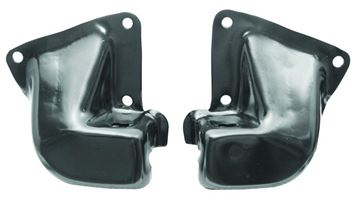 Picture of FRAME MOUNT 64-67 PR SMALL BLOCK : 1427A CHEVELLE 64-67