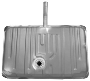 Picture of GAS TANK 70 W/O E.E.C. : T30 CHEVELLE 70-70