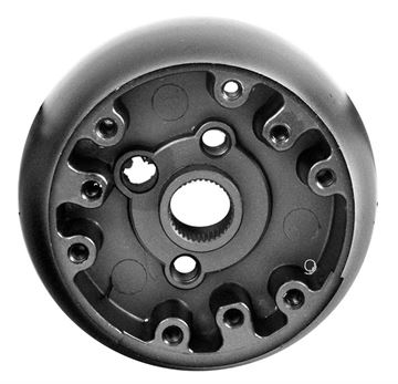 Picture of STEERING WHEEL HUB / SPORTS : M1337 CHEVELLE 69-72