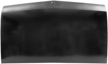 Picture of TRUNK LID 68-72 : 1489D CHEVELLE 68-72