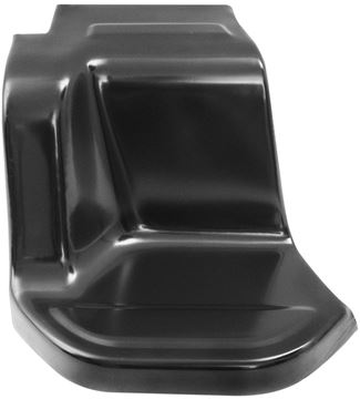 Picture of BED STEP LH 73-87 STEPSIDE : 1113B CHEVY PICKUP 73-87
