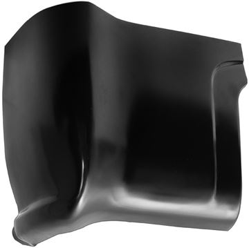 Picture of CAB CORNER LH 55-59 OUTER : 1114B CHEVY PICKUP 55-59