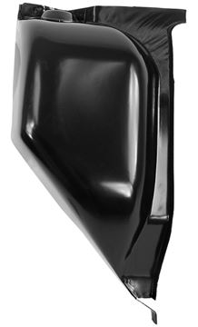 Picture of COWL OUTER PANEL LH 55-59 : 1105Z CHEVY PICKUP 55-59