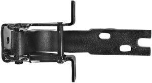 Picture of DOOR HINGE 1955-59 UPPER : 1101T CHEVY PICKUP 55-59