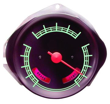Picture of FUEL GAUGE 67-72 : G32 CHEVY PICKUP 67-72