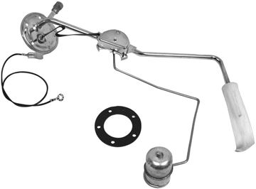 Picture of FUEL SENDING UNIT 60-66 : T61 CHEVY PICKUP 60-66