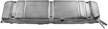 Picture of GAS TANK 55-59 : T51 CHEVY PICKUP 55-59