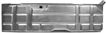 Picture of GAS TANK 60-66 : T52 CHEVY PICKUP 60-66