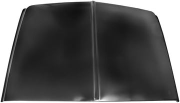Picture of HOOD 69-72 STANDARD : 1099L CHEVY PICKUP 69-72