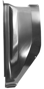 Picture of COWL OUTER PANEL RH 68-72 : 1419E EL CAMINO 68-72