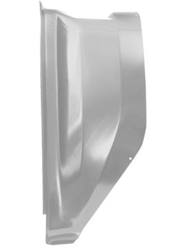 Picture of COWL OUTER PANEL RH 68-72 : 1419EWT EL CAMINO 68-72