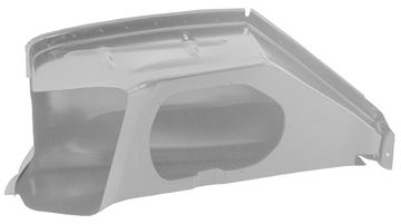 Picture of COWL SHOULDER ASSEMBLY LH 1968-72 : 1419DWT EL CAMINO 68-72
