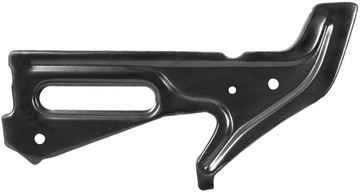 Picture of HOOD LATCH SUPPORT 1969 : 1488S EL CAMINO 69-69