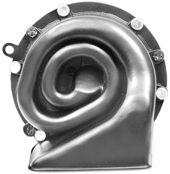 Picture of HORN LOW NOTE : 1010L EL CAMINO 64-72