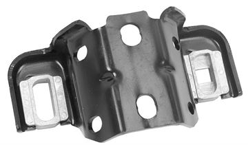 Picture of IGNITION SWITCH BRACKET 68-72 : 1498D EL CAMINO 68-72