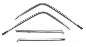 Wiper Transmission Arms 60 66 1100 Chevy Pickup 60 66 additionally 1965 Chevy Fuse Panel Diagram also 2014 07 01 archive besides 1990 Chevy Truck Steering Column Help likewise 1964 Mustang Wiring Diagrams Schematic. on 1965 gto restoration parts