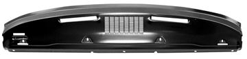 Picture of DASH PANEL STEEL (UPPER) 1968 : 1068D FIREBIRD 68-68