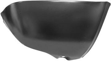 Picture of FENDER EXTENTION LH 67-68 CAMARO : 1045B FIREBIRD 67-67