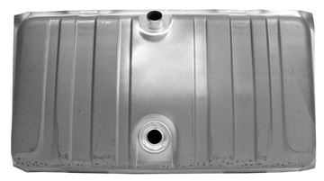 Picture of GAS TANK 67-68  CAMARO/FIREBIRD : T10 FIREBIRD 67-68