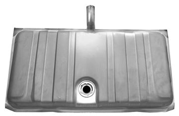 Picture of GAS TANK, 69 CAMARO, 69 FIREBIRD : T11 FIREBIRD 69-69