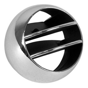 Picture of A/C VENT BALL 67-68 : 3856472 IMPALA 65-68