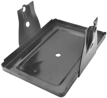 Picture of BATTERY TRAY 58 : M1721E IMPALA 58-58