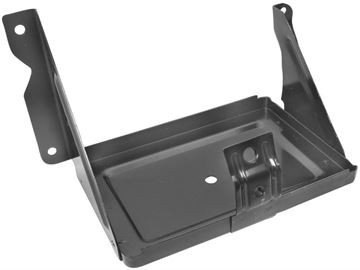 Picture of BATTERY TRAY 59-61 : M1721F IMPALA 59-61