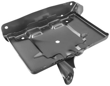 Picture of BATTERY TRAY 65 : M1721A IMPALA 65-65