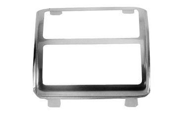Picture of BRAKE PEDAL TRIM (PARK) 65-70 : M1726F IMPALA 65-70
