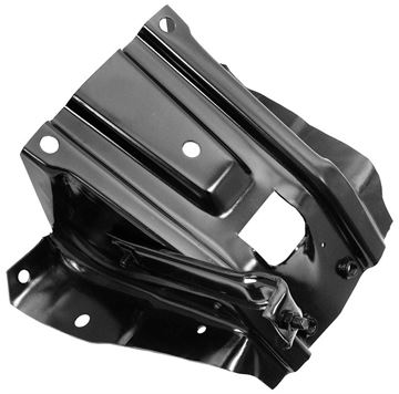 Picture of BUMPER FRONT CENTER BRACE 64 : 1700S IMPALA 64-64