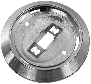 Picture of DOME LIGHT BASE 70-81 CAMARO : 20030351 IMPALA 71-81