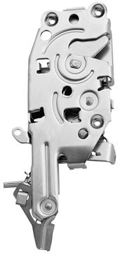 Picture of DOOR LATCH RH 65-66 : 1755A IMPALA 65-66