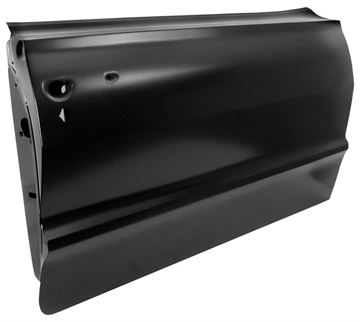 Picture of DOOR SHELL RH 63 : 1750 IMPALA 63-63
